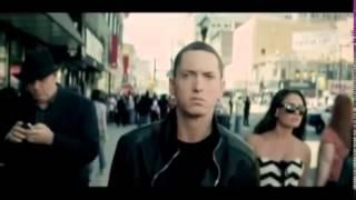 Eminem Not Afraid Instrumental