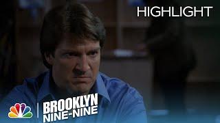 Brooklyn Nine-Nine (4.14)   Extrait [VO]