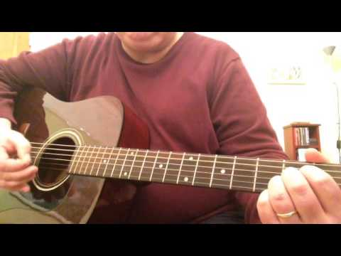 Beginners Guitar Lesson | Basic Guitar Chords | Beginners Guitar Chords
