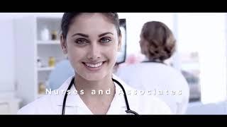 best private hospital in mumbai