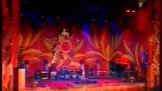 Сосо Павлиашвили - концерт в Харькове 09 05 2013