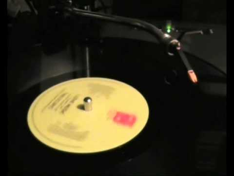 O'Jays - I Love Music