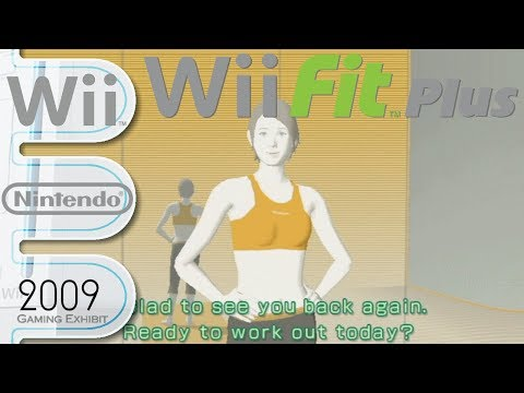 Továbbra sem várható a Nintendo Wii árcsökkentése | Hírblock | Game Channel