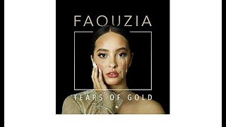 """Tears For Gold By """"FAOUZIA"""" مترجمة"""