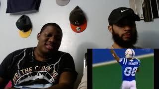 Sports fails LOL ( C R reactions)!!!