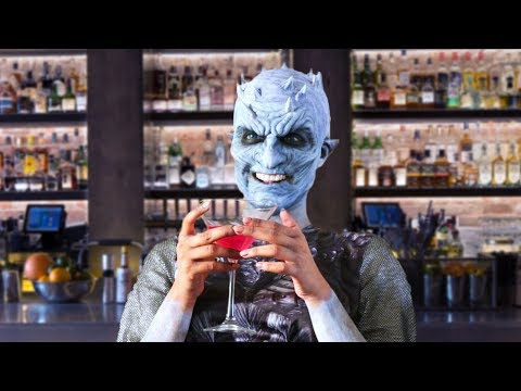 Download If White Walkers Were Teenage Girls HD Mp4 3GP Video and MP3