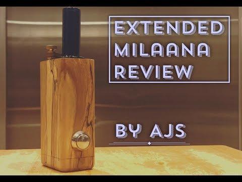 Milaana In Depth Review!