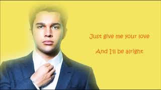 Austin Mahone - Perfect Beauty (Lyric)