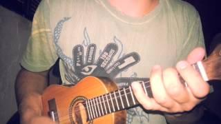 Viver Sem Ti (part. Mariana Rios) - Exaltasamba (Cavaco)
