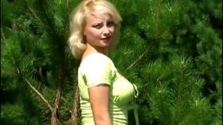 ЭПЕ САНА ЮРАТАТАП   Я ТЕБЯ ЛЮБЛЮ!!!  Светлана Карсакова   Три песни в одном клипе на чувашском    HD  1080p