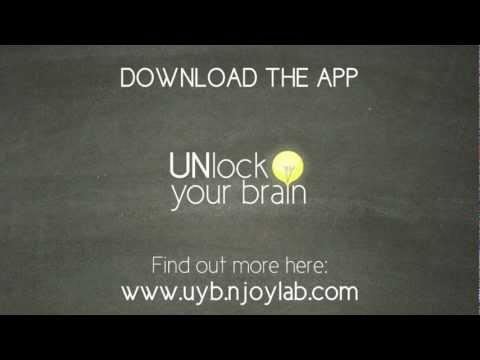 Video of time4math - UYB
