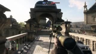 Battlefield 1 | NOT A GOOD START!!!