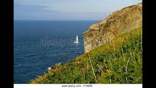 Sailing Homeward  An Unofficial Slideshow