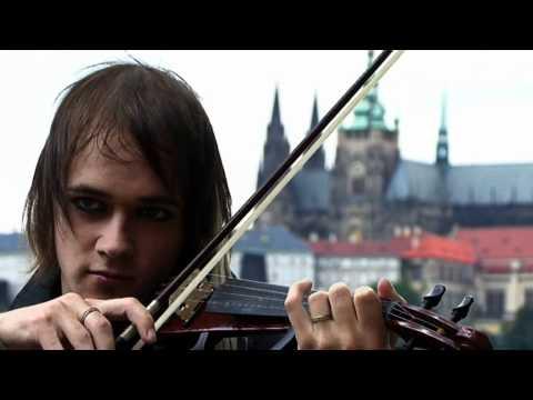 Michael Hejč - Vltava
