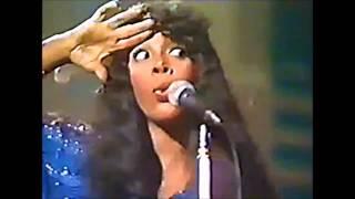 Donna Summer - I Remember Yesterday (otziEdit)