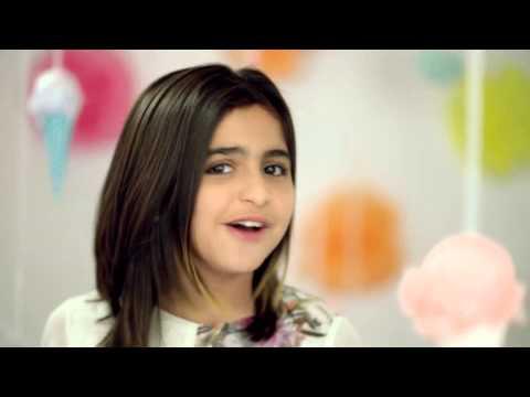 Download Hala Al Turk - Happy Happy  #حلا_الترك - هابي هابي HD Mp4 3GP Video and MP3