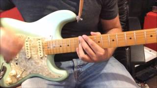Forever-Chris Tomlin guitar cover. Key of G(1 step down)