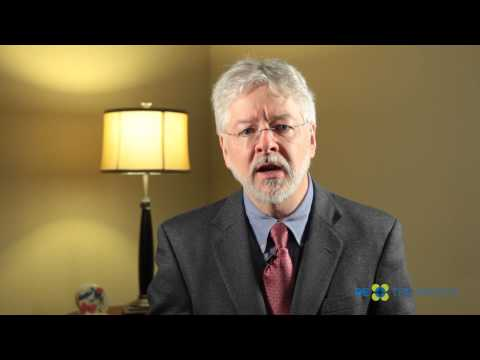 El Dr. Miller habla de los riesgos y efectos secundarios de la donación de médula ósea