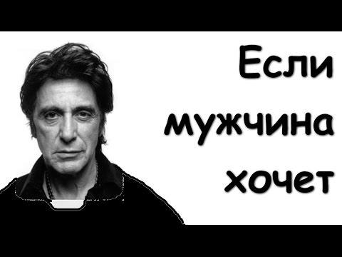 Текст песни из иван васильевич меняет профессию счастье вдруг