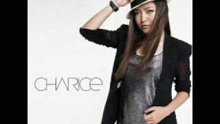 RESET [STUDIO VERSION] BY: CHARICE