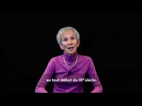 Vidéo de Joseph Doré