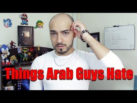 Zawaj halal om cauta femeie