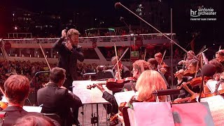 Rimskij-Korsakow: Capriccio espagnol ∙ hr-Sinfonieorchester ∙ Pablo Heras-Casado