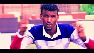 Khaalid Kaamil | Jawi Bila  | - New Somali Music Video 2018 (Official Video)