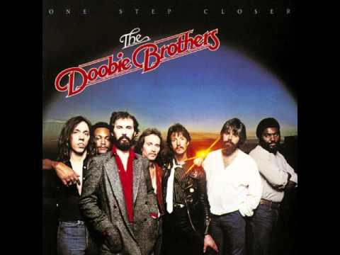 Lyrics For Real Love By The Doobie Brothers Songfacts The very best of the doobie brothers album. lyrics for real love by the doobie