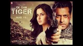 Saiyaara Main Saiyaara - Ek Tha Tiger 2012 - Full Song-mp3   - Youtube.flv