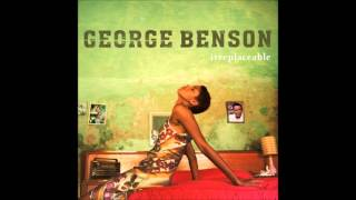 George Benson - Black Rose