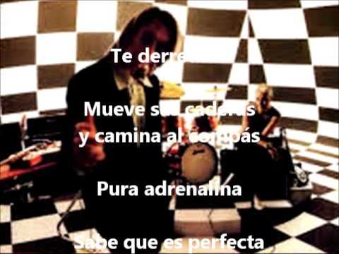 download mp3 mp4 Roxette Gratis, download Roxette Gratis free, song video klip Roxette Gratis
