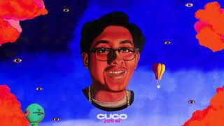 Cuco   Do Better (Official Audio)