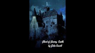 Урок 2. Ghost of Jenny Castle