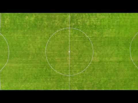 Sonnenfeld | Sportanlagen Allmendli | Erlenbach ZH