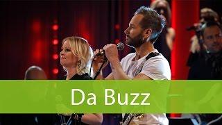 Da Buzz - Do you want me - 5/3 2017 BingoLotto