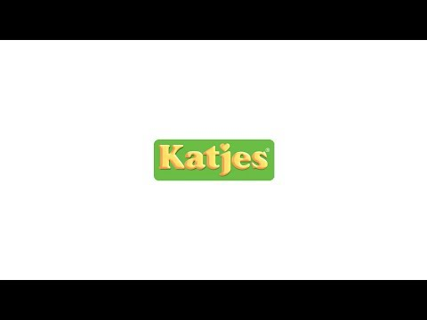 Katjes (Germany) V2 - English