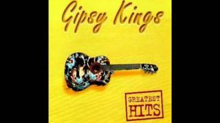 Gipsy Kings - Bem, Bem, Maria