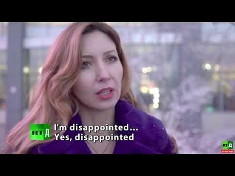 Убийство животных в ППЖ Якутска стало одной из тем документального фильма Russia Today