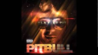 Mr. Right Now - Pit Bull ft. Akon