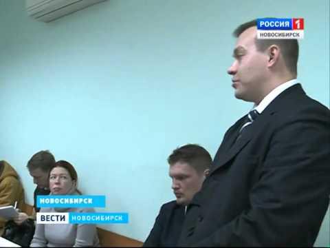 Суд отклонил иск новосибирца к «Ростелекому» на 6