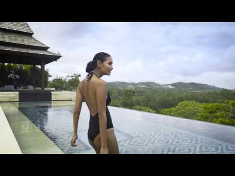 Anantara Layan by The Villa Collection