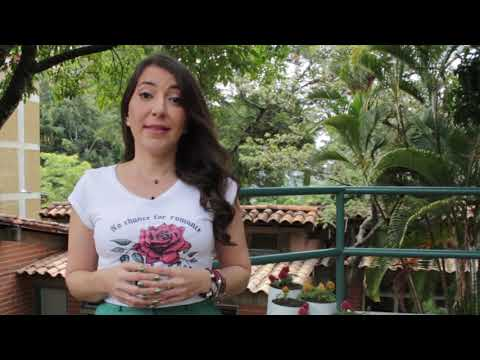 Annabel viajó a México