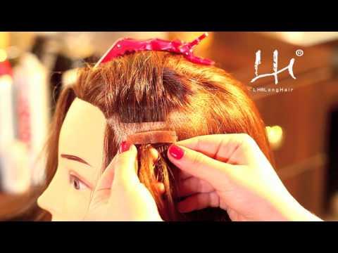 Witaminy dla włosów i skóry zmęczenia