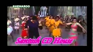 Dj Mile Jo Tere Naina Hamare Naina Se Uploaded By Santosh Cd House