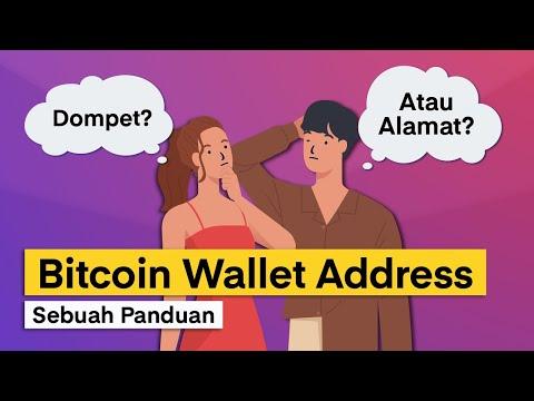 Face portofel de aur bitcoin
