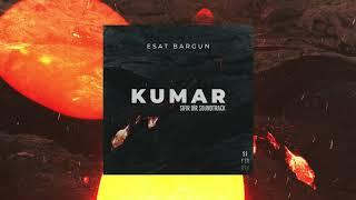 Esat Bargun - Kumar (SıfırBir Soundtrack) Official