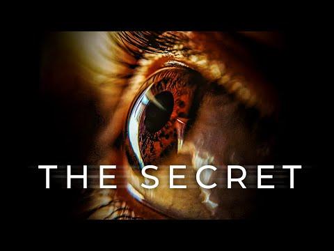 Je krijgt er kippenvel van - Alan Watts over The Secret