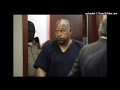 News: Here Are the Requirements For O.J. Simpson To Be Released From Prison