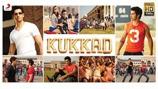 Kukkad - Student of the Year